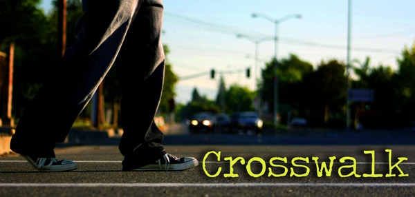 Crosswalk High School Group