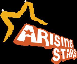 arising-stars