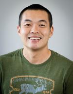 Daniel Tai