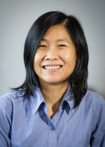 Kathy Tse