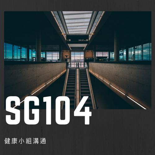 SG 104