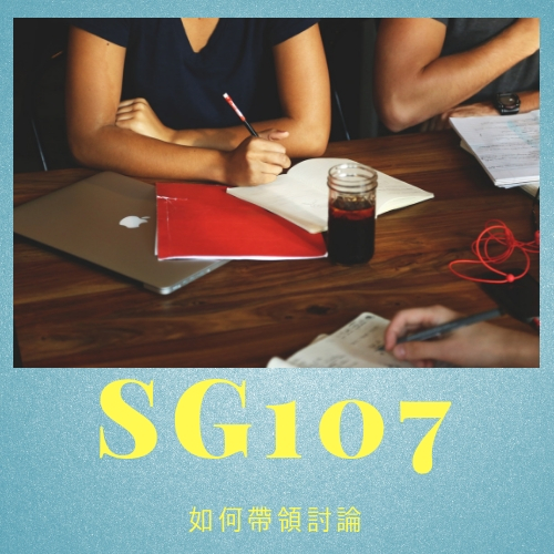 SG 105